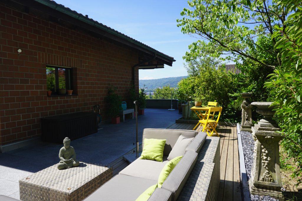 gneis-terrassenplatten-maggia-complete-p17
