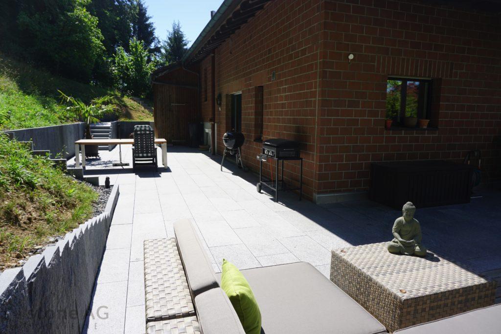 gneis-terrassenplatten-maggia-complete-p18