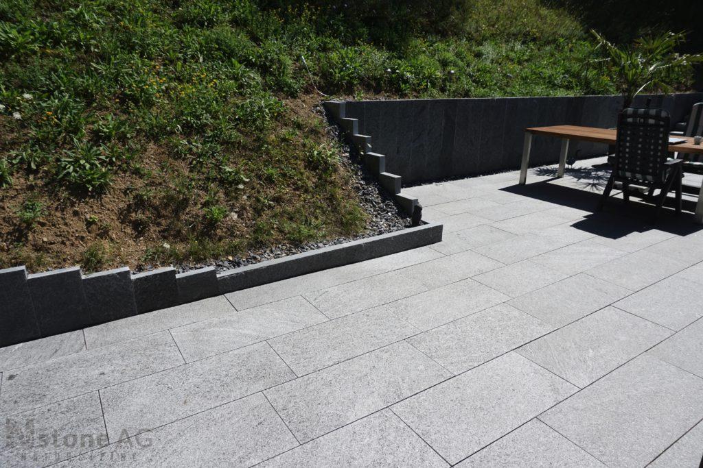 gneis-terrassenplatten-maggia-complete-p19