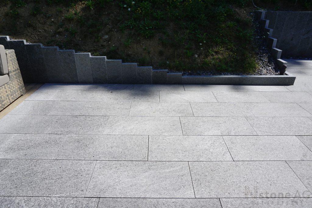 gneis-terrassenplatten-maggia-complete-p2