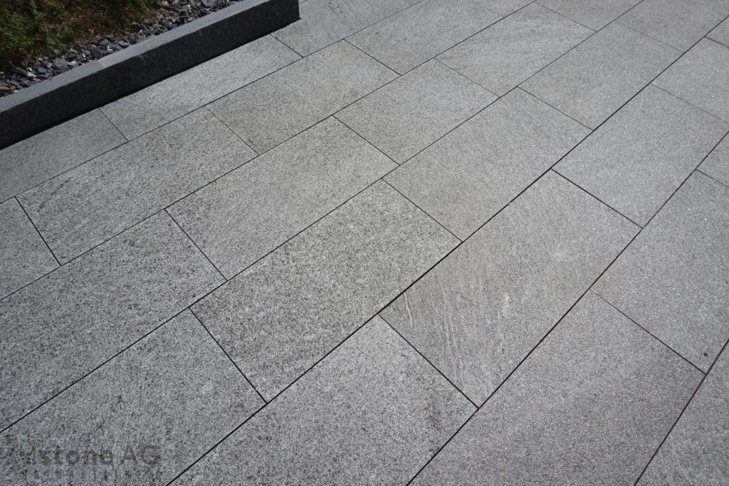 gneis-terrassenplatten-maggia-complete-p20
