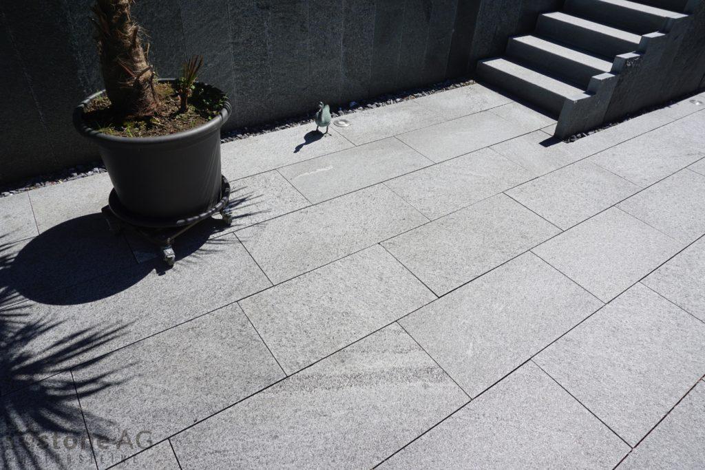 gneis-terrassenplatten-maggia-complete-p21