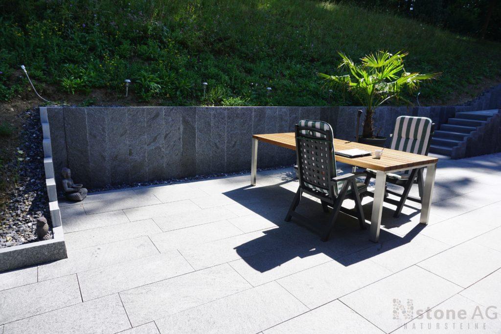 gneis-terrassenplatten-maggia-complete-p3