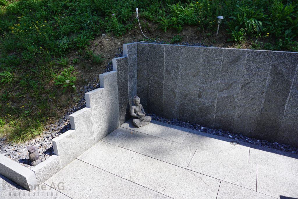 gneis-terrassenplatten-maggia-complete-p5e