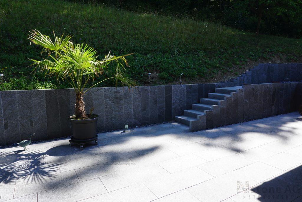 gneis-terrassenplatten-maggia-complete-p6