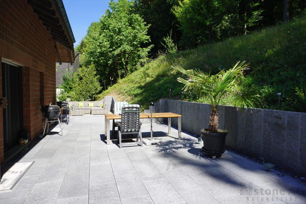 gneis-terrassenplatten-maggia-complete-p7