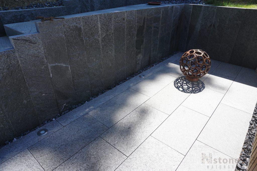 gneis-terrassenplatten-maggia-complete-p8