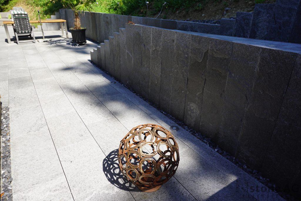 gneis-terrassenplatten-maggia-complete-p9