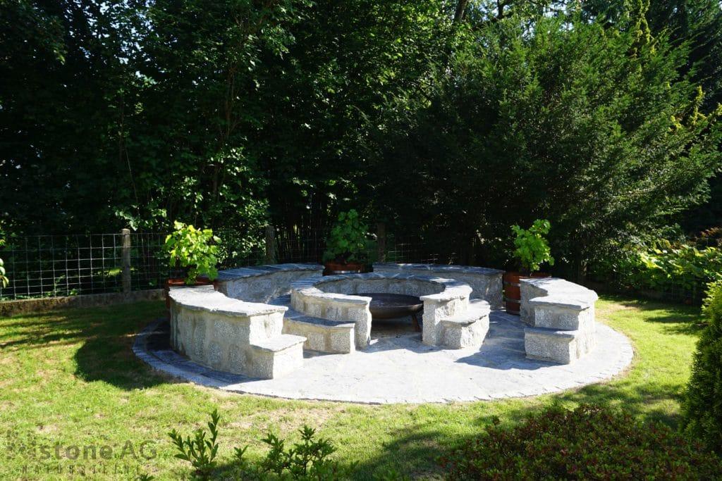 maggia-gneis-polygonalplatten-gneisplatten-terrasse-1