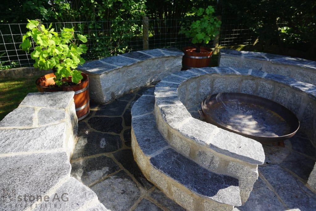 maggia-gneis-polygonalplatten-gneisplatten-terrasse-5