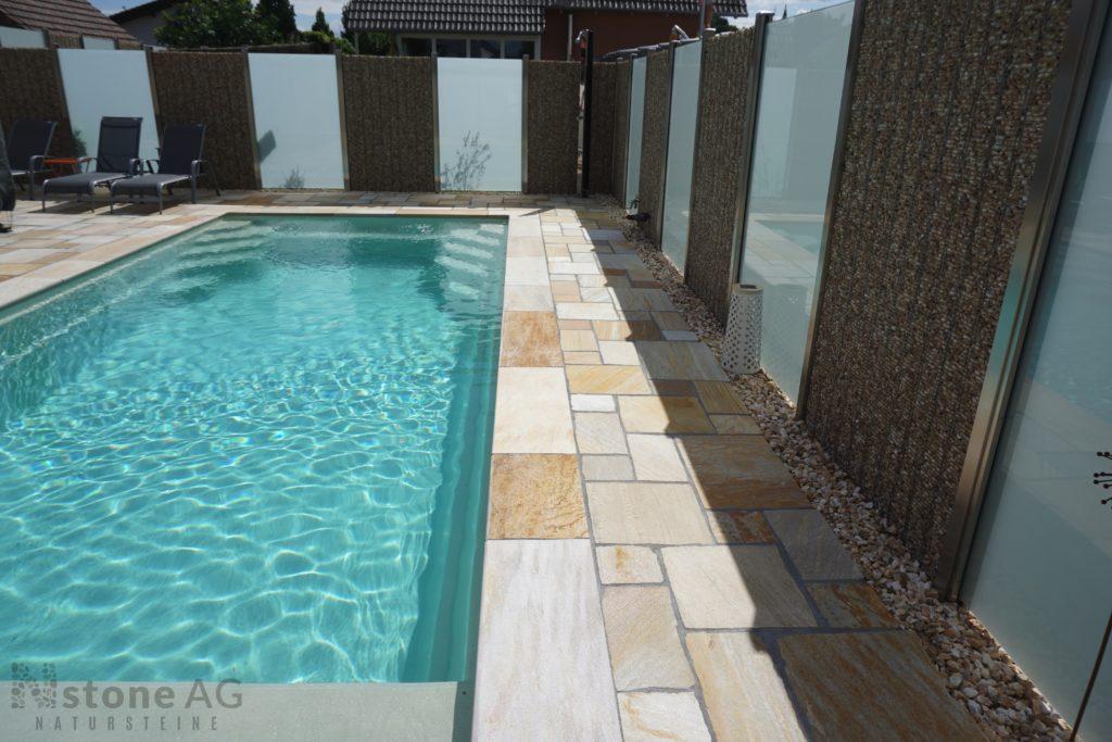 quarzit-terrassenplatten-gold-10a