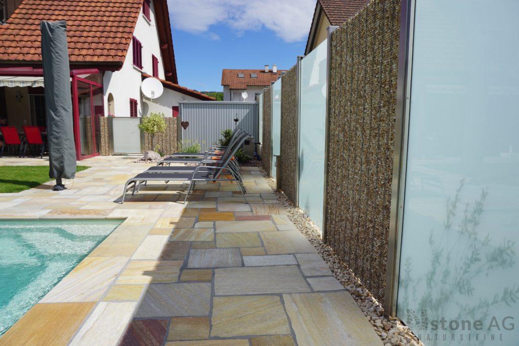 quarzit-terrassenplatten-gold-13a