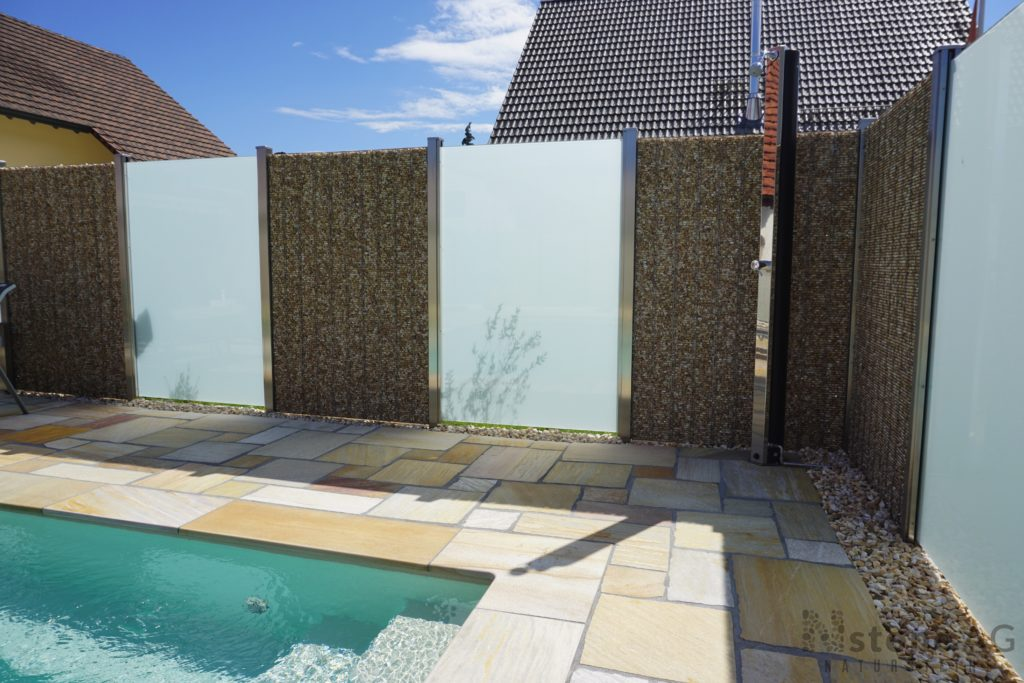quarzit-terrassenplatten-gold-15a