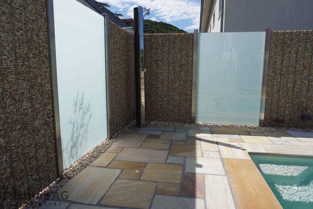 quarzit-terrassenplatten-gold-16a