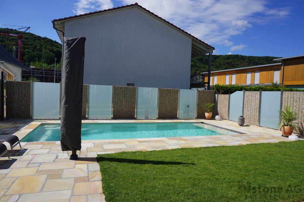 quarzit-terrassenplatten-gold-1a