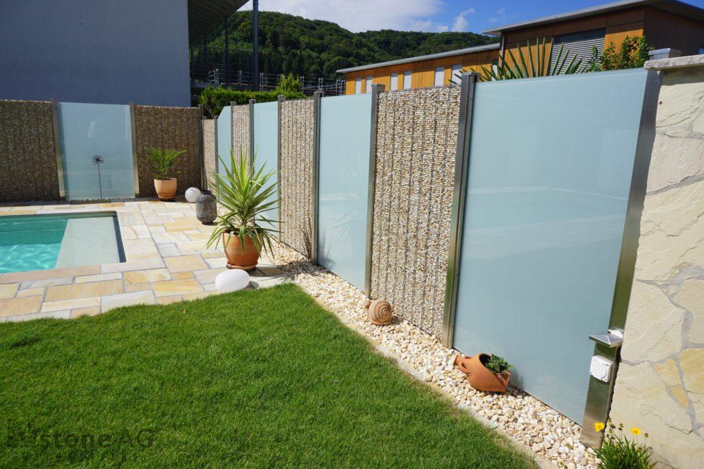 quarzit-terrassenplatten-gold-4a