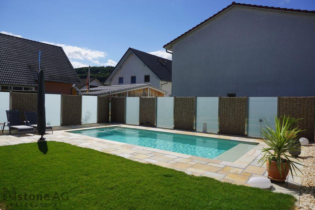 quarzit-terrassenplatten-gold-5a