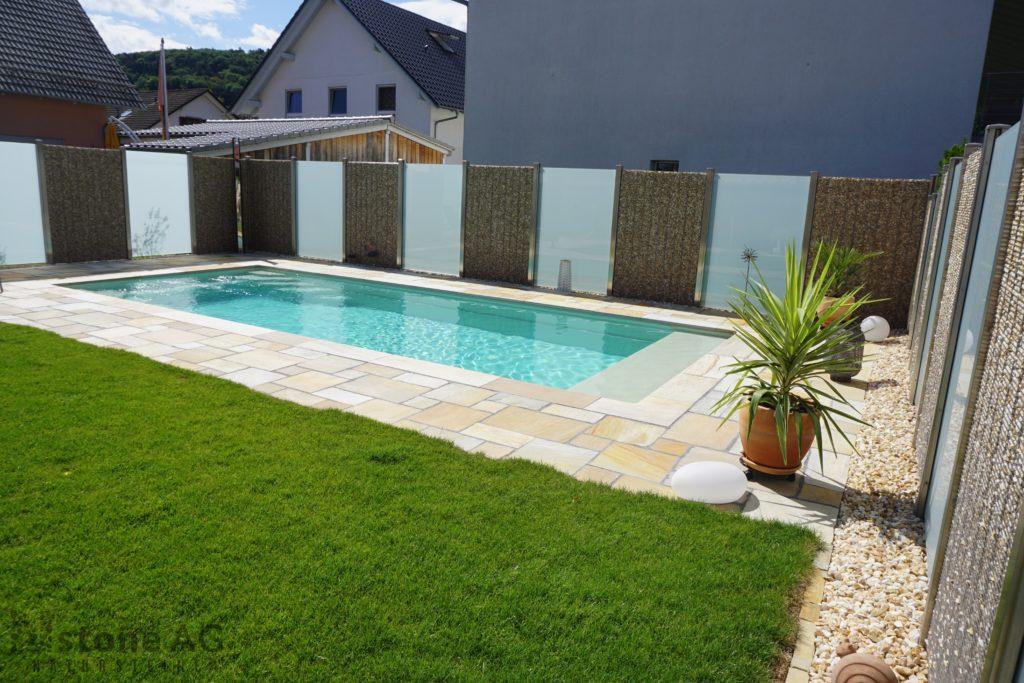 quarzit-terrassenplatten-gold-6a