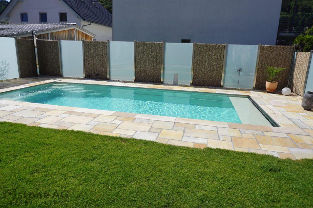 quarzit-terrassenplatten-gold-7a