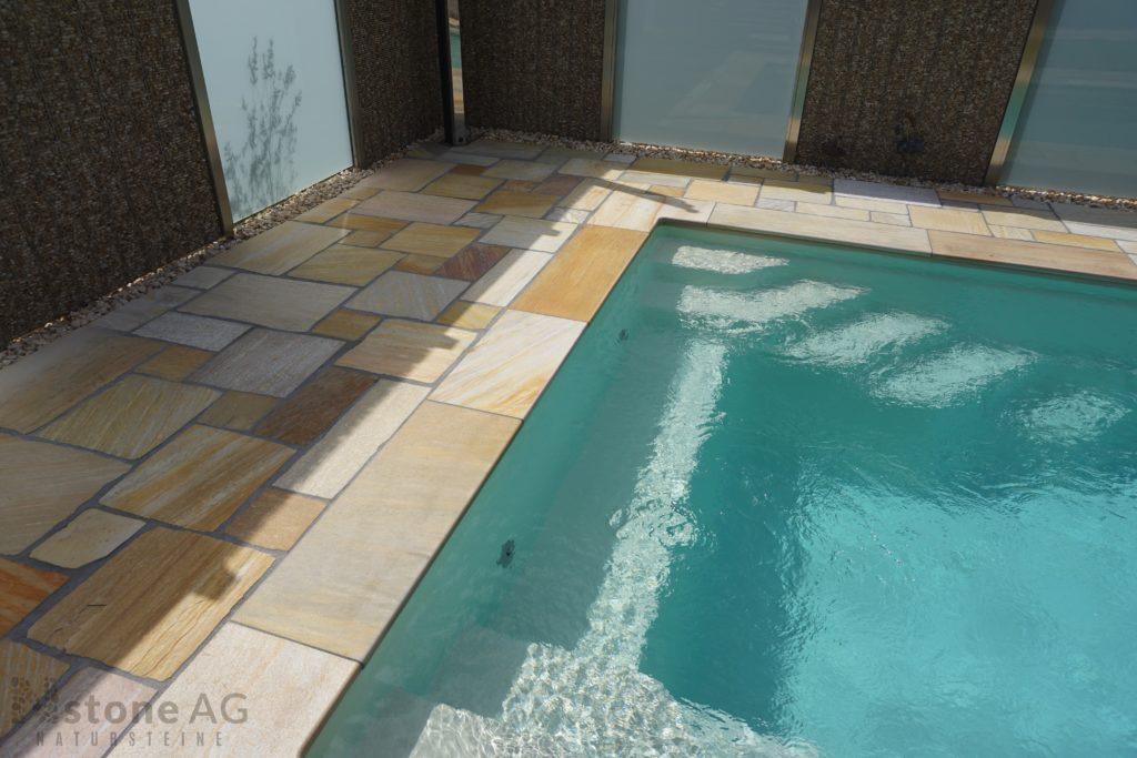 quarzit-terrassenplatten-gold-8a