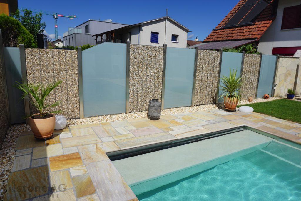 quarzit-terrassenplatten-gold-9a