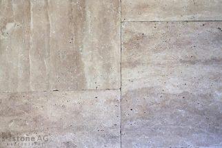 travertin-platten-natura-avorio-tb1