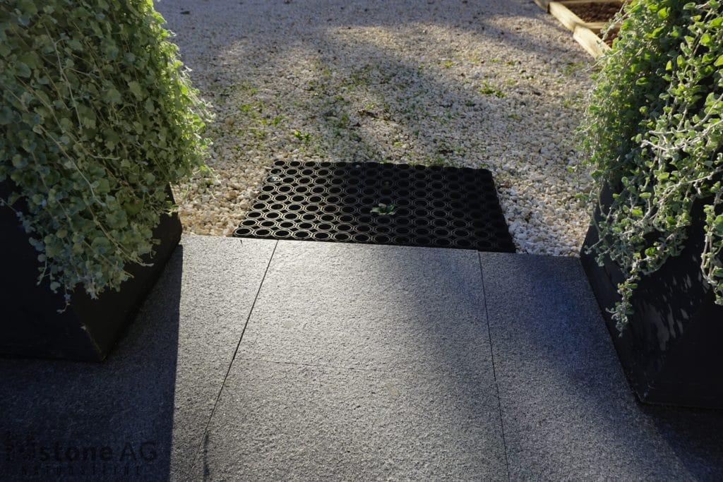 granit-natursteinplatten-royal-3