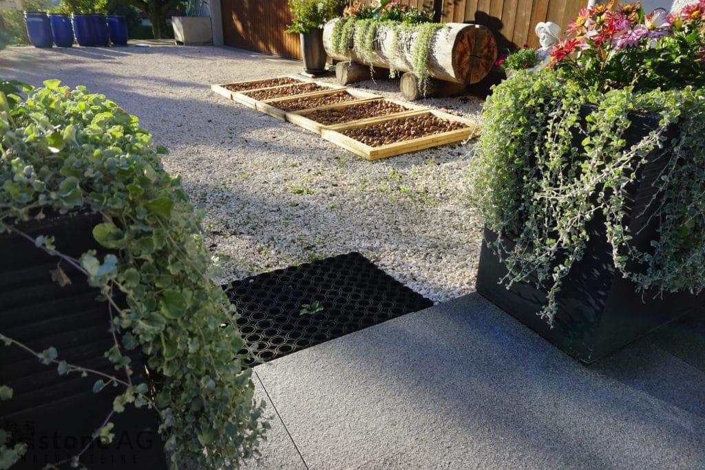 granit-natursteinplatten-royal-4