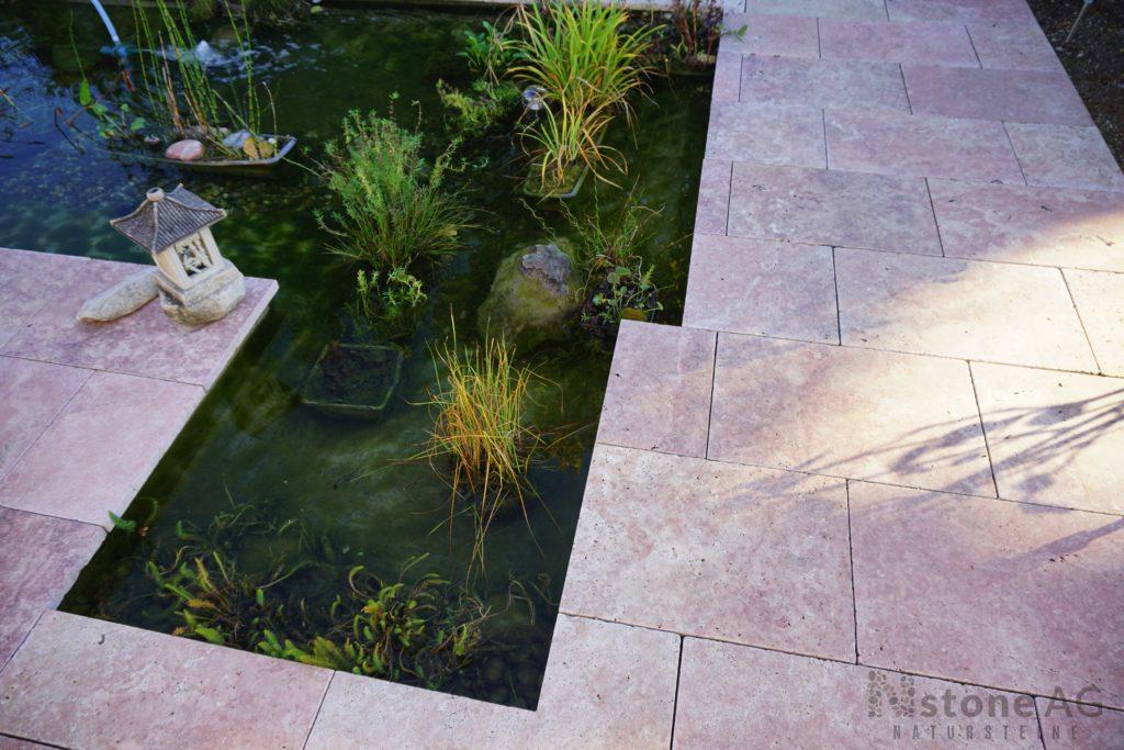 terrassenplatten-travertin-rot-1