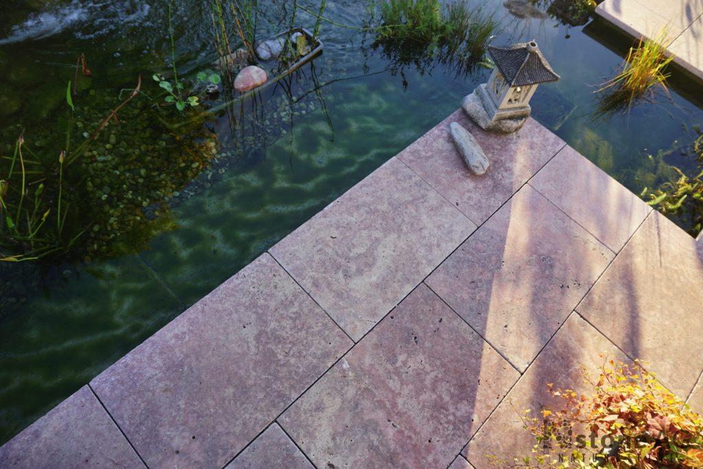 terrassenplatten-travertin-rot-10