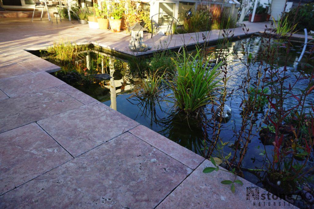 terrassenplatten-travertin-rot-11