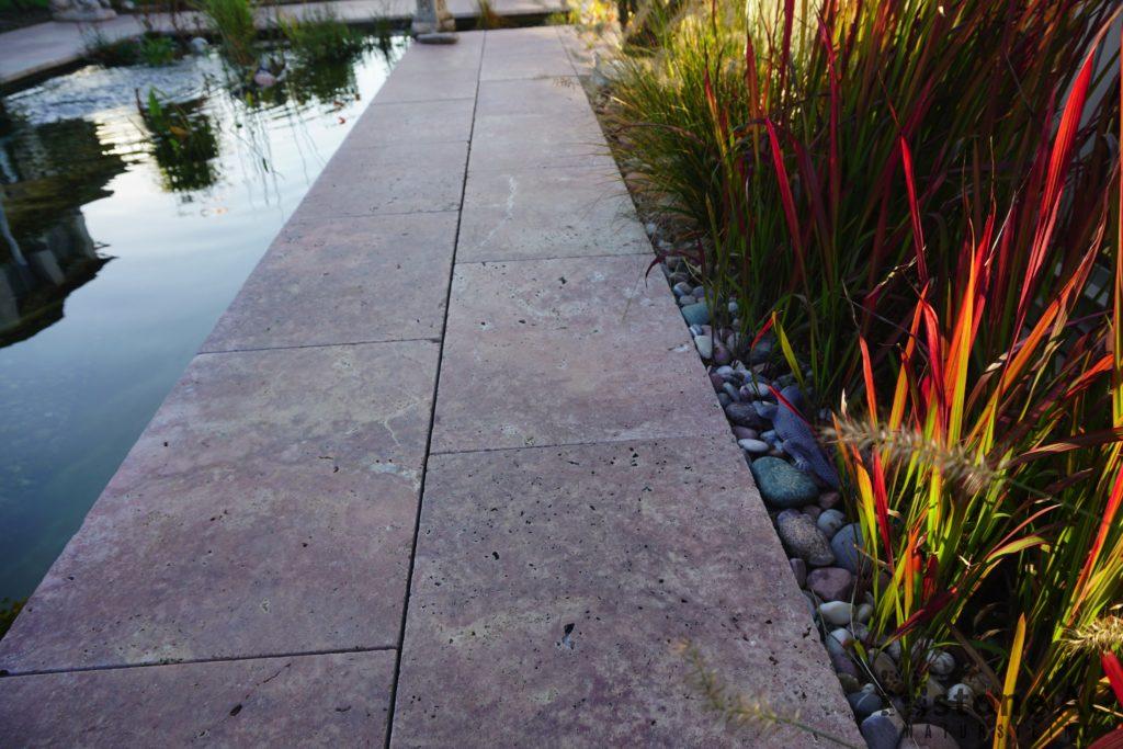 terrassenplatten-travertin-rot-12