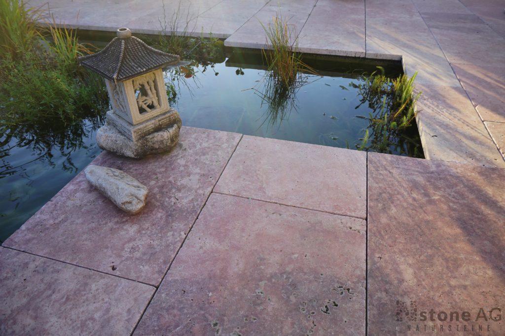 terrassenplatten-travertin-rot-13