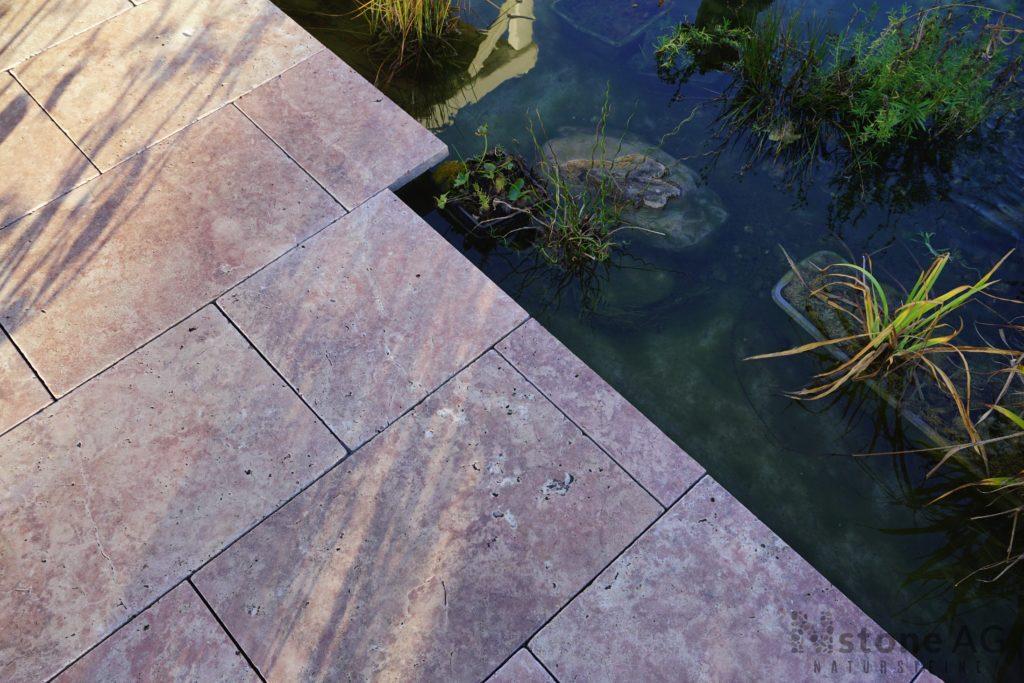 terrassenplatten-travertin-rot-6