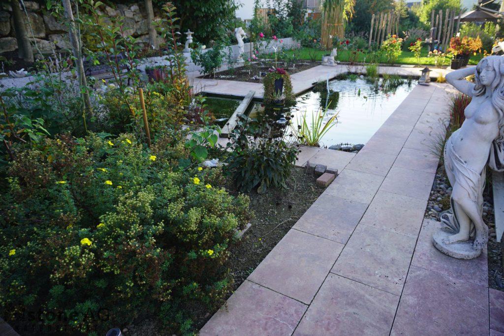 terrassenplatten-travertin-rot-8