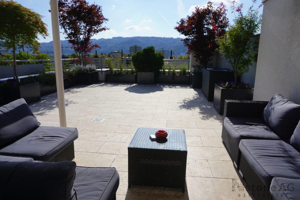 travertin-terrassenplatten-palace-select-1