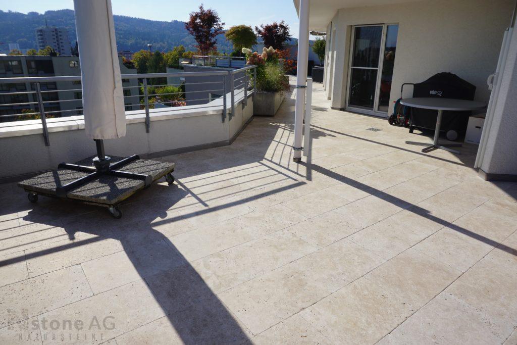 travertin-terrassenplatten-palace-select-14