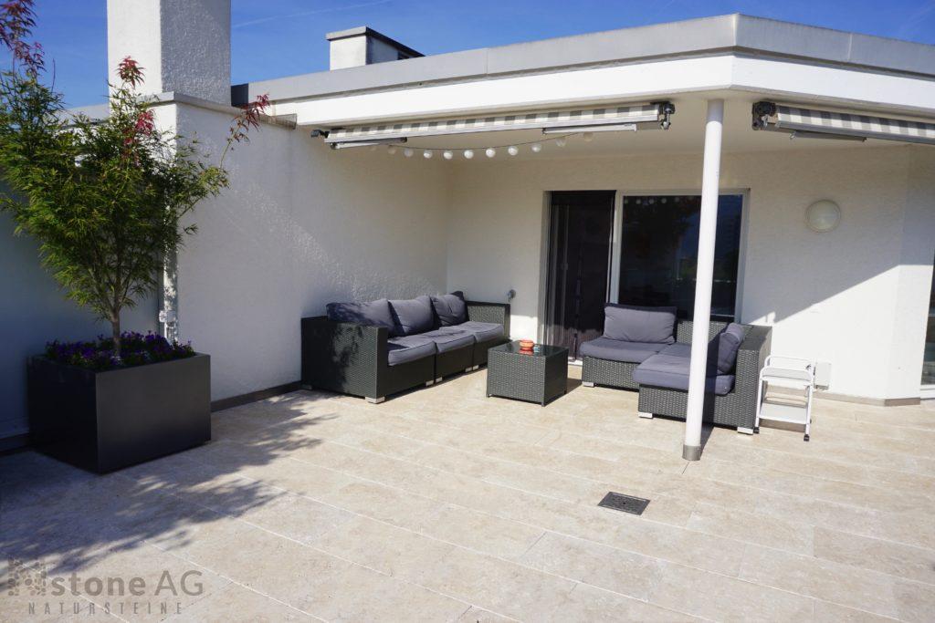 travertin-terrassenplatten-palace-select-2