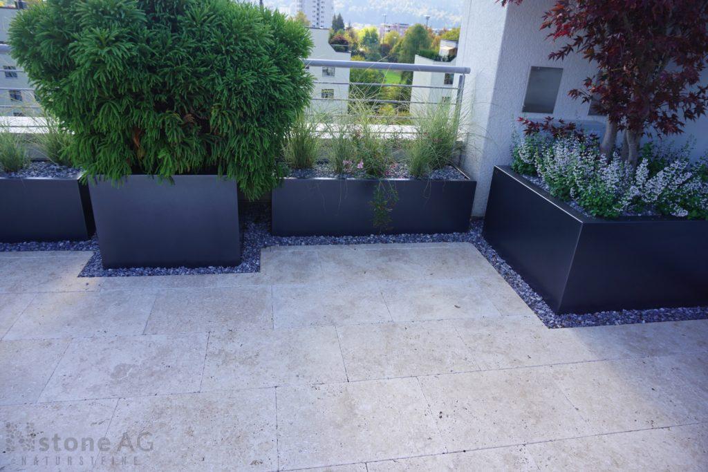 travertin-terrassenplatten-palace-select-3