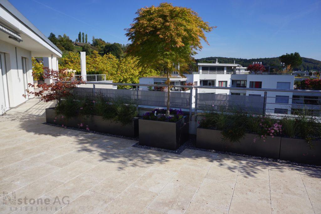 travertin-terrassenplatten-palace-select-4