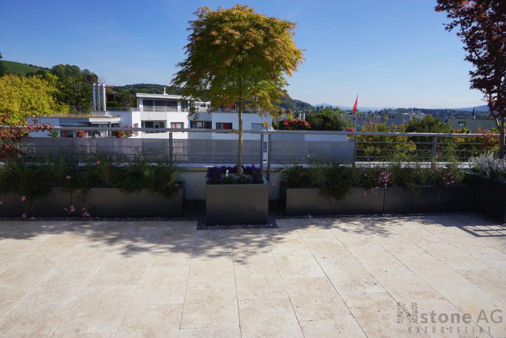 travertin-terrassenplatten-palace-select-5