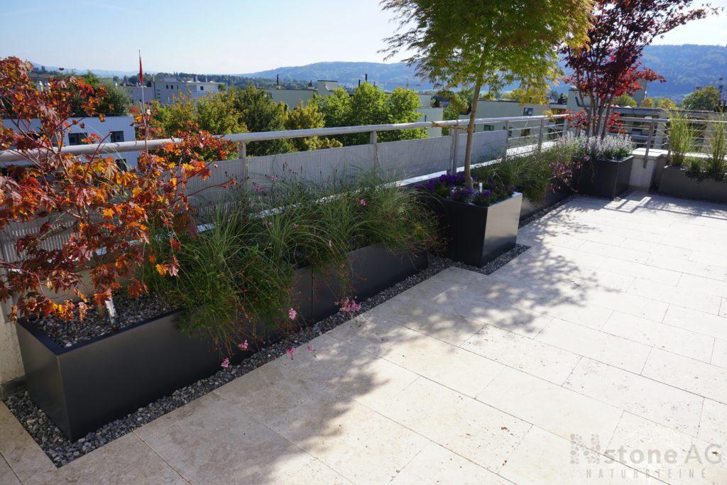 travertin-terrassenplatten-palace-select-6