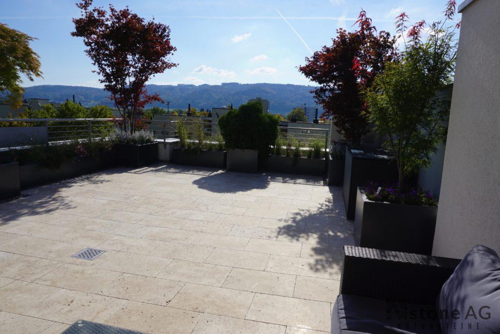 travertin-terrassenplatten-palace-select-8