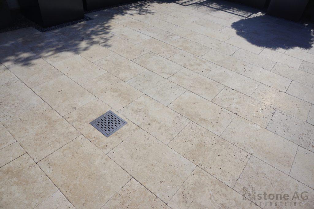 travertin-terrassenplatten-palace-select-9