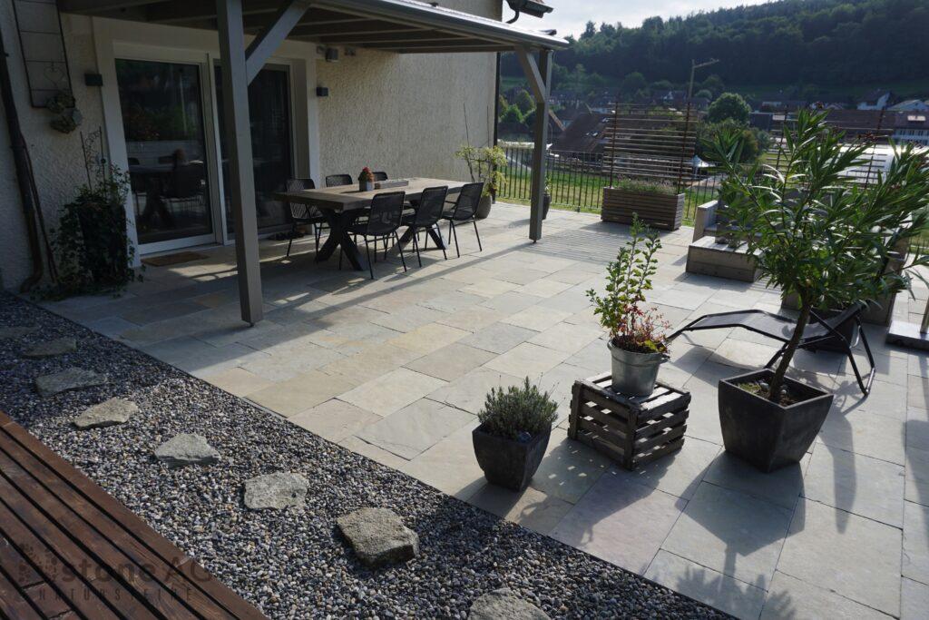 kalksteinplatten-giardino-7