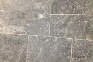 marmor-natursteinplatten-afyon-grey-1tb