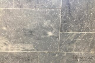 marmor-natursteinplatten-afyon-grey-3tb