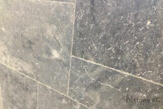 marmor-natursteinplatten-afyon-grey-4tb
