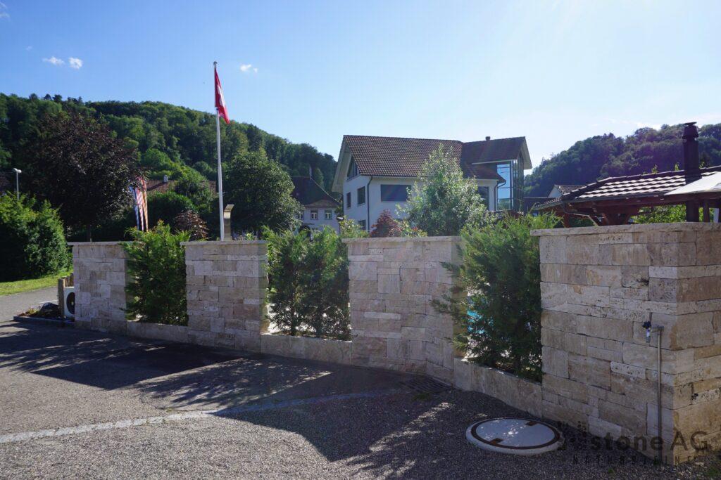 travertin-mauersteine-palace-1