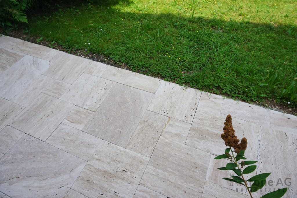 travertin-natursteinplatten-natura-avorio-6